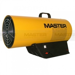 mobile_gas_heaters_blp_53_m