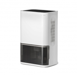 peltier-dehumidifier-air-purifier-combo